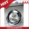 Toyota Prado 2016 fog light lamp From 23 Years Manufacturer In China_ TY3293B
