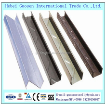 Kitchen Cabinet Drawer Slide Channel Type and aluminum,Galvanized Steel Material double wall drawer slide