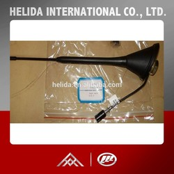 Car Fast Moving Exterior Accessories Antenna L7903000 for Lifan 520