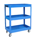 3 Layers Service Cart /Tool Cart