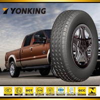 Qualified Tire Factory Yonking Rubber Best Car Tire Cheap Tire 185R14C