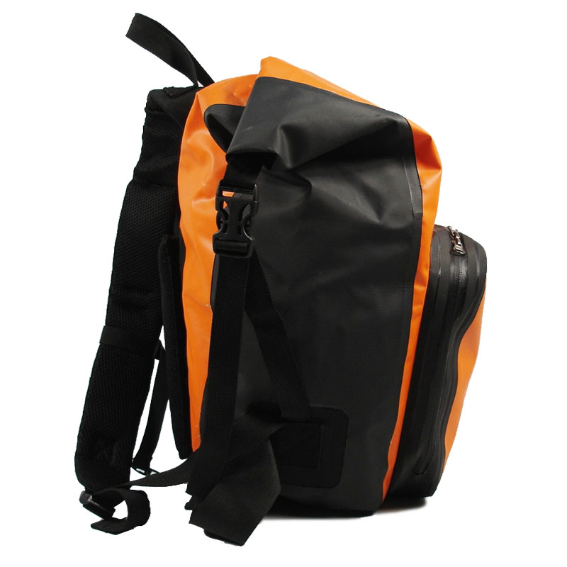 20L waterproof day trips Camping Hiking shoulder outdoor sport backpack for men large for leisure outdoor activities