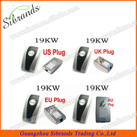 19kw single phase power saver SD001,electricity saving box SD001 SD002 SD004,electricity energy power saver