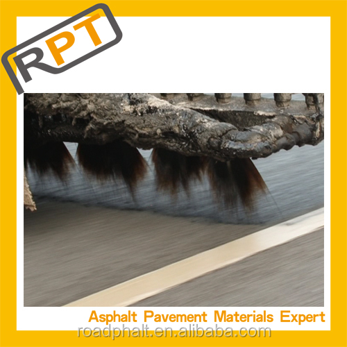 High quality asphalt seal coat from China manufacturer