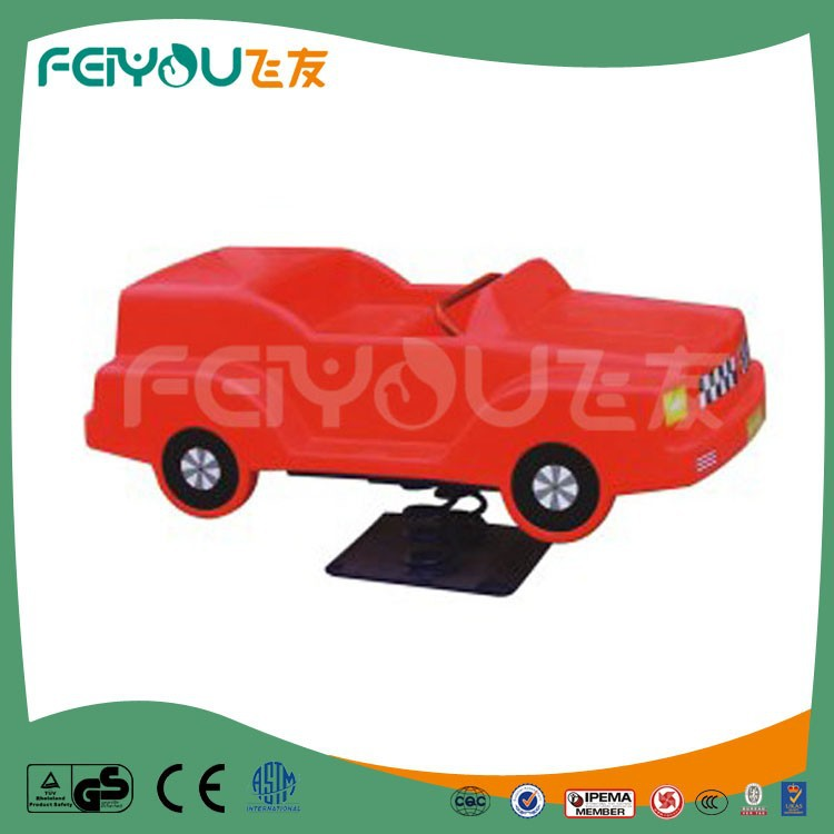 Toy Vehicle And Children Hobbies Games 2015 Cute Ride-On Cars Used From Factory FEIYOU