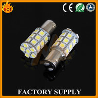 Hot Item 5050 SMD led Auto Bulb Light with 1156 1157 3156 3157 7440 7443