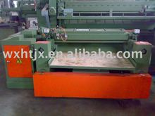 wood machine/Spindless Peeling Lathe