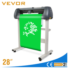 VEVOR Roland Vinyl Sticker Cutter Sign Cutting Plotter Machine