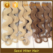 Factory Delivery Best Price Sunlight Malaysian Curly Hair