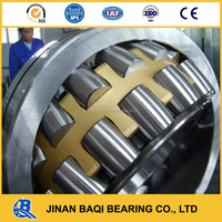 good quality high precision replaced imported self aligning roller bearing 22334