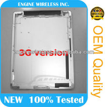 replacement parts for ipad 2 back cover housing 3G version