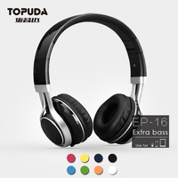 Wholesale Consumer Electronics Silent Disco Wired