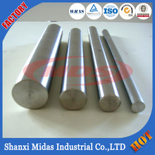 aisi 431 30mm stainless steel round bar