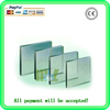 (MSLLG01)X-ray lead glass/X-ray shielding glass/x-ray protection glass