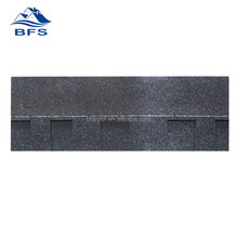 discount roofing tile
