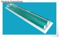 dust proof fluorescent light / Dust proof lamp / LED purification light