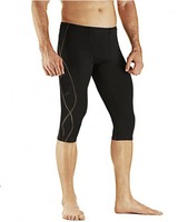 high quality breathable dri-fit Cycling Compression Wear
