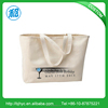 canvas material side bags for girls high quality from china