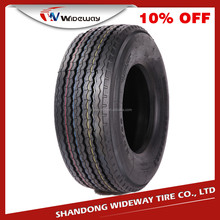 Good quality Heavy Duty All Steel Radial Truck Tire china tire