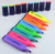 promotional gift name private label imprint highlighter marker pen