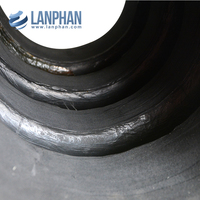 China Factory Epdm Rubber Expansion Joint Pipe Rubber Ring Joint