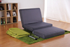 royal luxury sofa bed double deck bed B75-2p