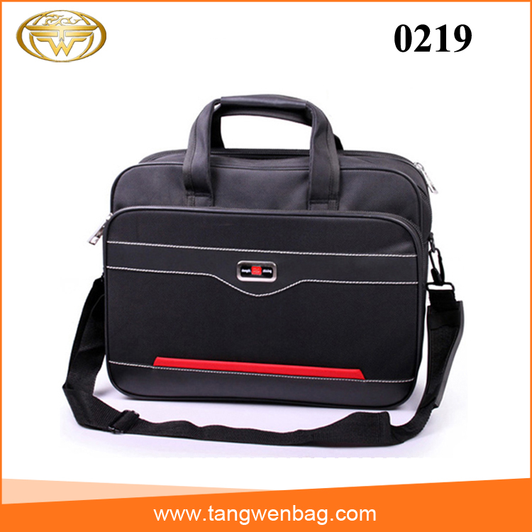 alibaba china custom shockproof portable laptop bags durable briefcase