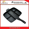 5 In 1 Master Frying Pan