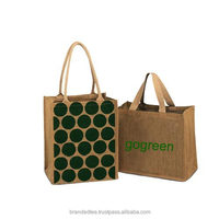 jute bag making bangladeshi jute top quality in the world