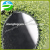 NY0522580 Newest hot sell Synthetic grass Artificial turf prices Artificial grass basketball