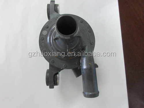 Water Pump for 161B0-47010/161B047010