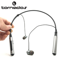 FREE SAMPLE! Fashion noise cancelling OEM earbuds , bass beats earphones for mobile phones, free sample handsfree earphones