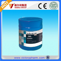 amoxicilline soluble powder for poultry, chicken medicine