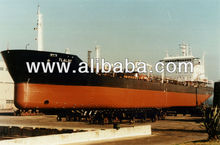 OIL TANKER FOR SALE VERY GOOD PRICE