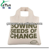 2014new style nepal cotton bags wholesale,plain white cotton bag,travelling bag