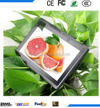 2014best selling dual core mid cortex a9 tablet pc 8GB ROM