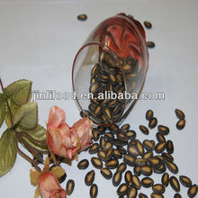 Sell black watermelon seeds 10cm for snack