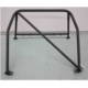 RPA Roll Cage for E36 Car Racing Reinforce Parts Roll Bar 4 points