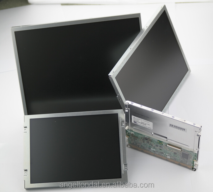 Low Power Screen : Led wall panel lcd module low power tft touch screen