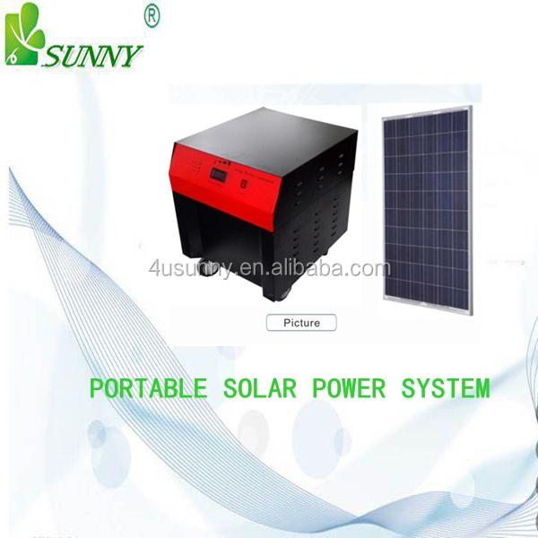 List Manufacturers Of Energy Generator Buy Energy