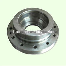 Precision turned parts,cnc machined parts&components,cnc milled parts