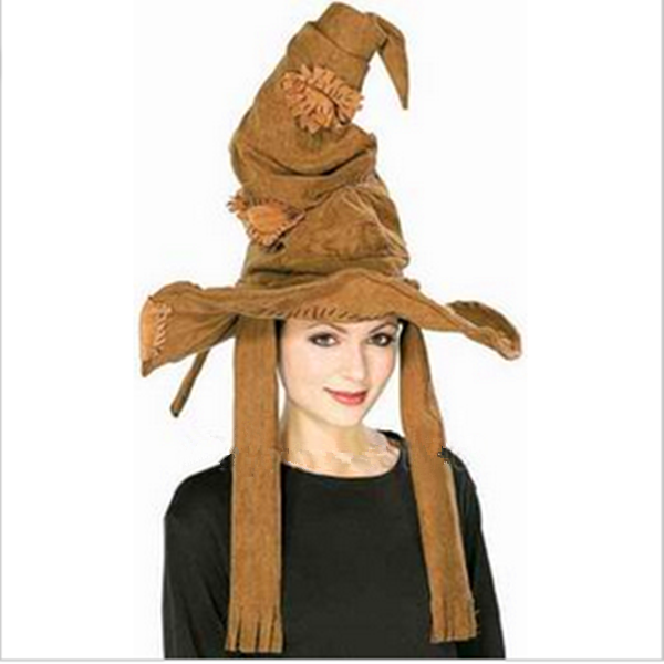 halloween party witch cheap wholesale hats