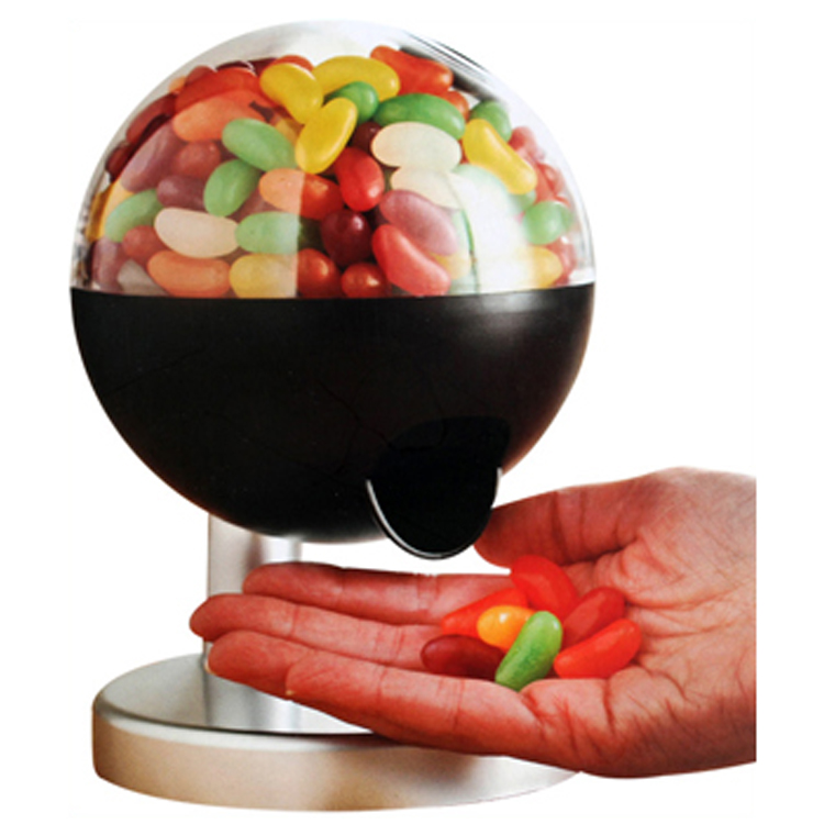 list manufacturers of candy dispenser machine buy candy dispenser
