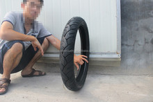 hot sale motorcycle tire and inner tube 2.75-18 3.00-18,good price of motorcycles in china