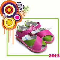2013 fashion sandals for good quality PB-6077HP