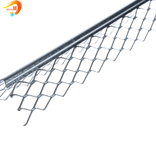 Metal Corner protection mesh Best selling product