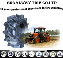 Armour brand China tractor tire 9.5-20 14.9-24 pneumatic tyre tractor tire 16.9x30