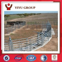 Most popular products Livestock Yard System made in china