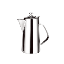 water pot stainless steel canisters stainless steel teapot short water bottles free shipping