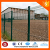 China supplier galvanized welded wire mesh fencing for sale